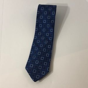 Aspen Brooks Brothers Silk Tie NWT